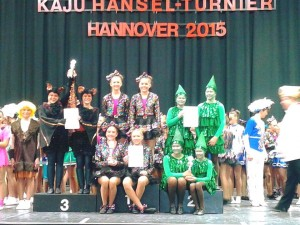 Hannover2